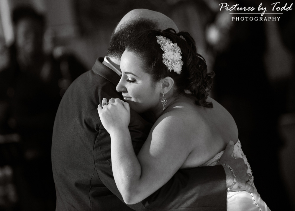 Ballroom-At-The-Ben-Father-Daughter-Dance