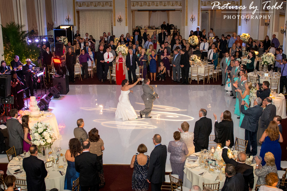 Ballroom-At-The-Ben-Wedding-Photographer