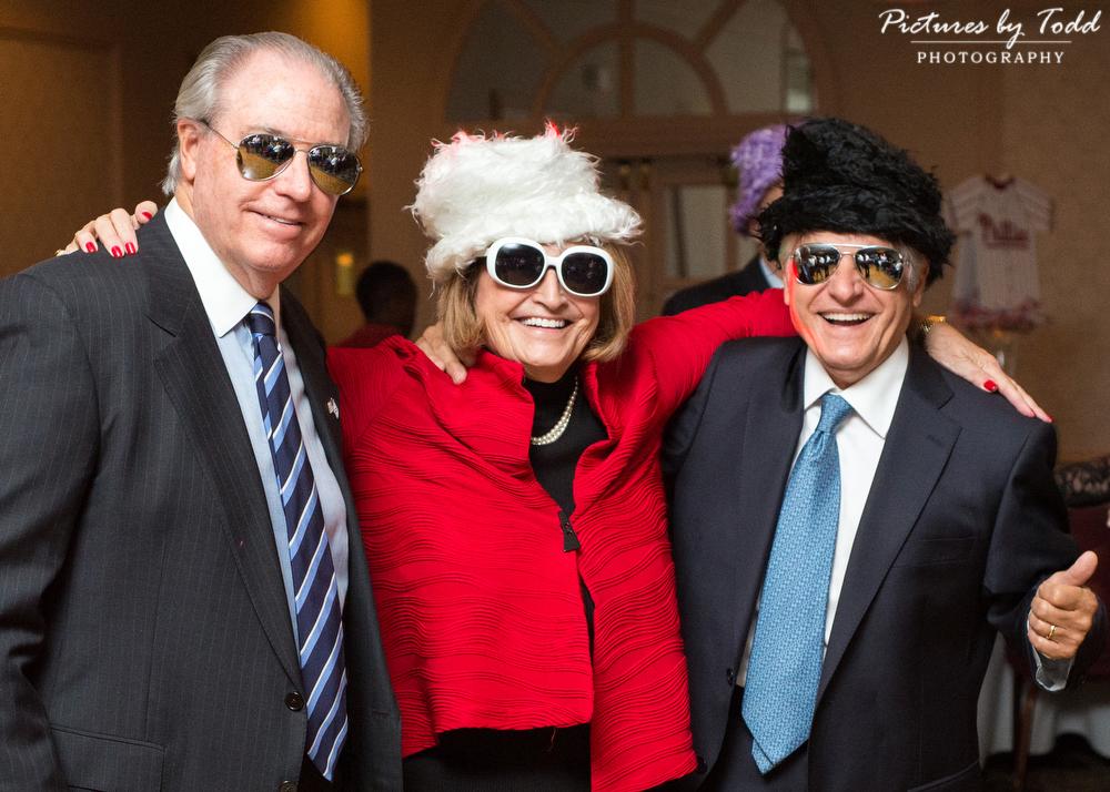Bar-Mitzvah-Party-Photos-Main-Line-Portraits