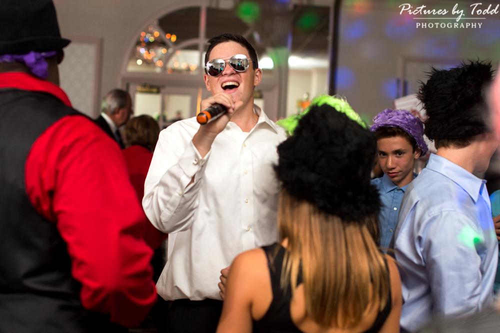 Bar-Mitzvah-Party-Portraits-Philadelphia-Photographer