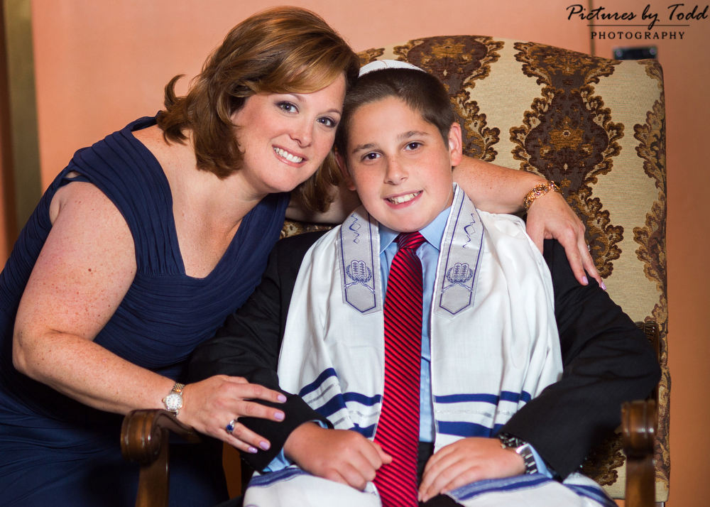 Beth-Tikvah-B'Nai-Jeshurun-Portraits