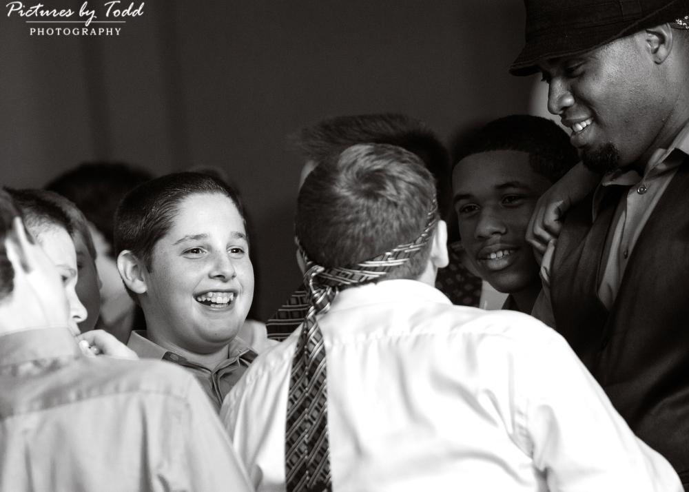 Black-White-Mitzvah-Photographer