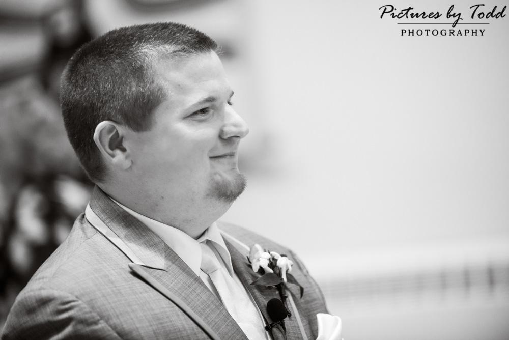 Black-White-Moments-Wedding-Photographer-Philadelphia