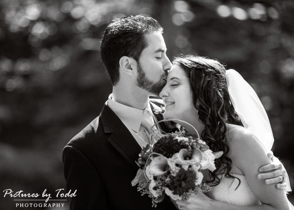 Black-White-Wedding-Photography-Main-Line-Photographer