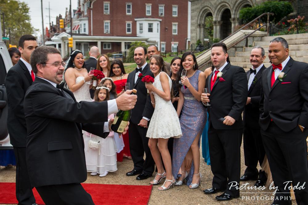Candid-Moments-Philadelphia-Wedding