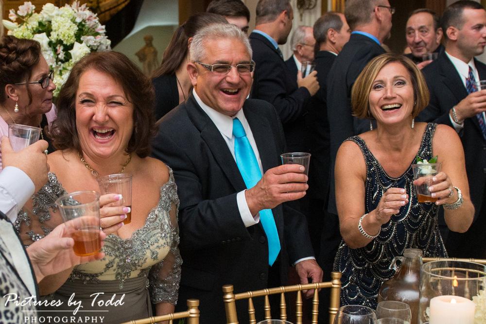 Candid-Moments-Wedding-Photographer