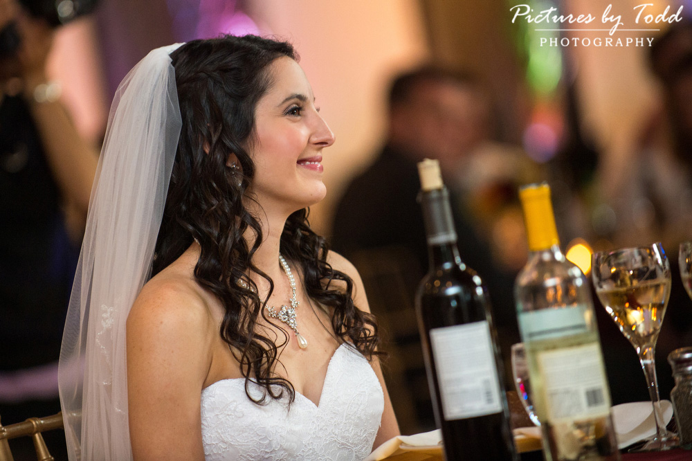 Candid-Moments-Wedding