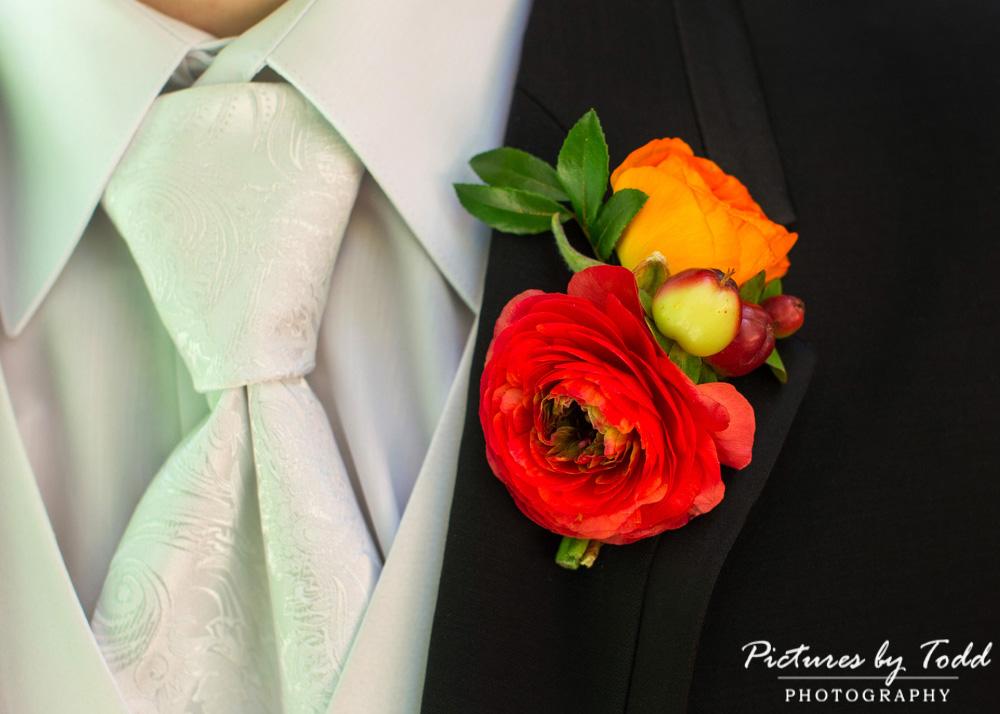 Fresh-Design-Florist-Photography