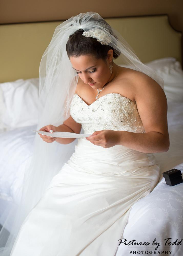 Gifts-Before-Wedding-Philadelphia-Photographer