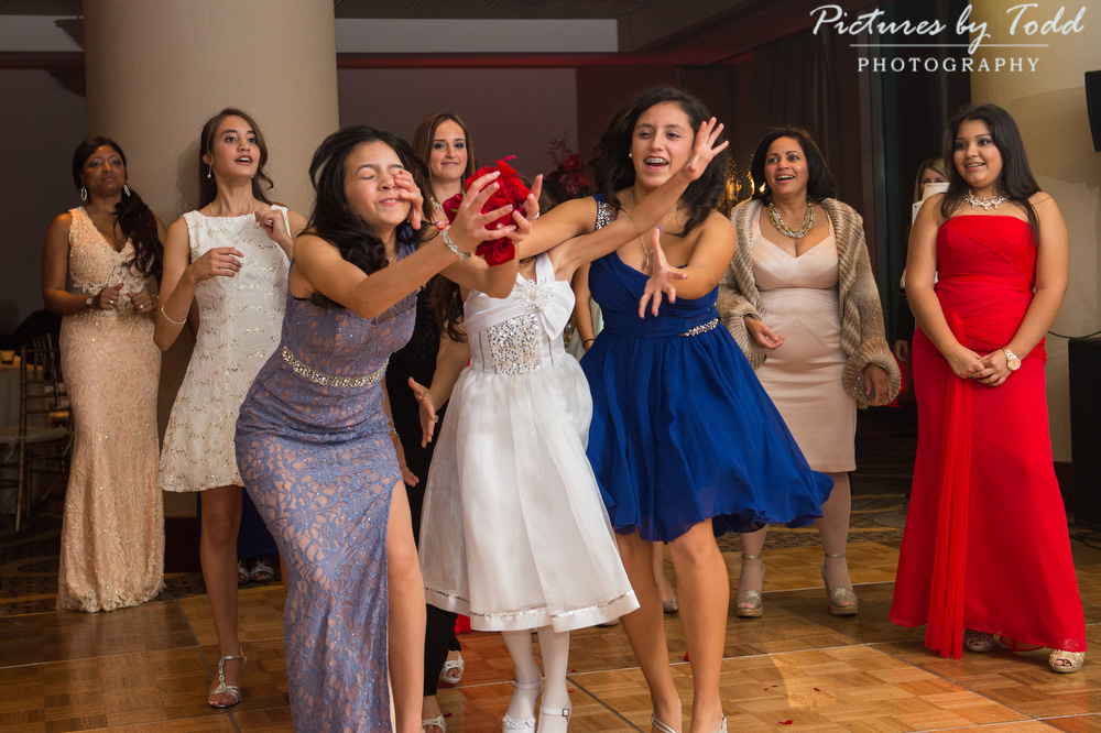 Great-Candid-Wedding-Moments