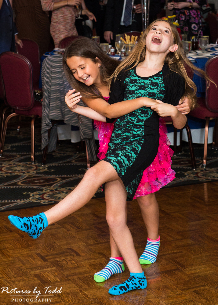 Green-Valley-Country-Club-Bar-Mitzvah