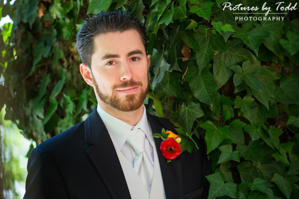 Groom-Portrait-Photography