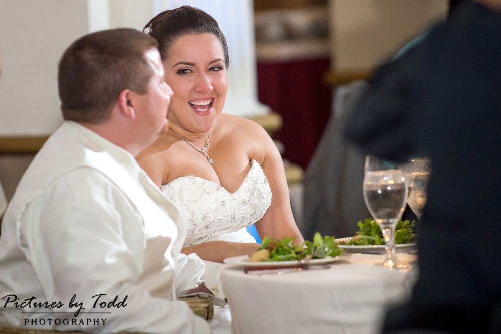 Main-Line-Wedding-Photographer-candid-Moments