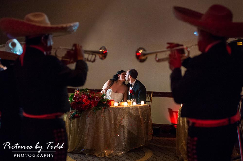 Mariachi-Band-Philadelphia-Wedding