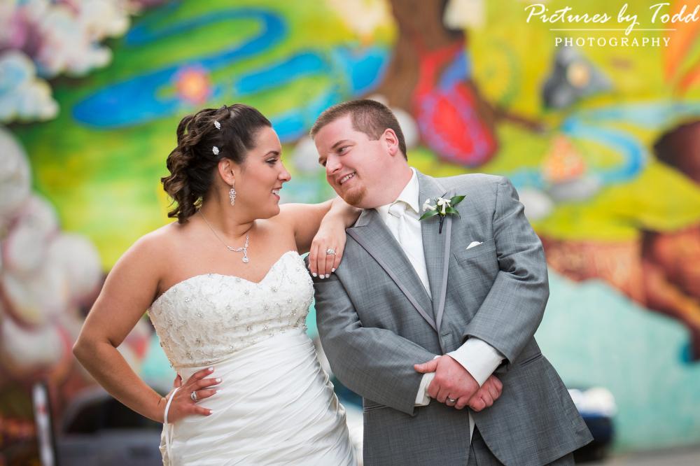 Philadelphia-Wedding-Photos-Around-The-City-Pictures-by-Todd