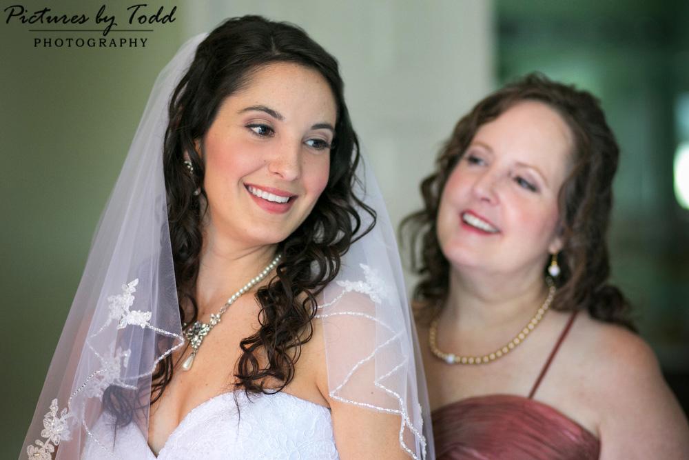 Pre-Ceremony-Wedding-Photography