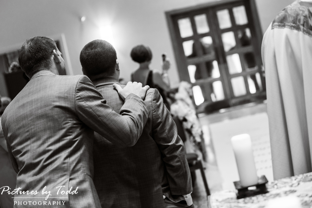 Real-Wedding-Moments