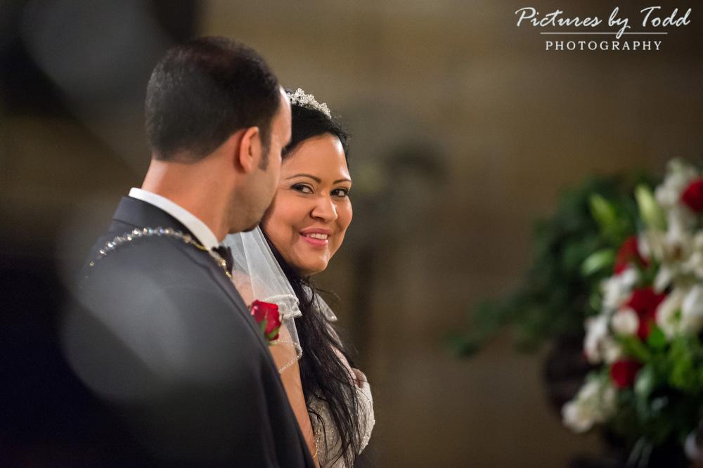 Traditional-cathedral-catholic-wedding-philadelphia-Moments