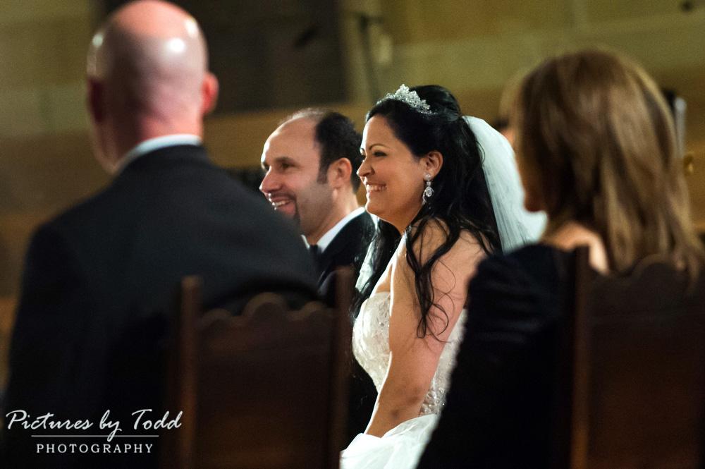 Traditional-cathedral-catholic-wedding-philadelphia-Photographer