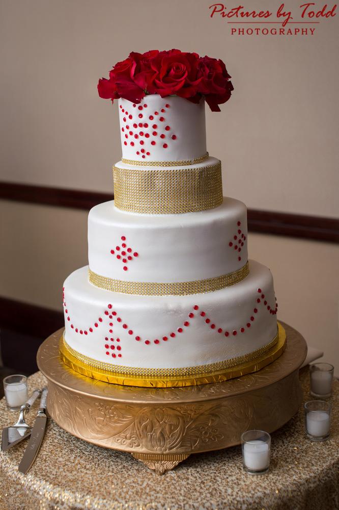 Wedding-Cake-Rose-Details