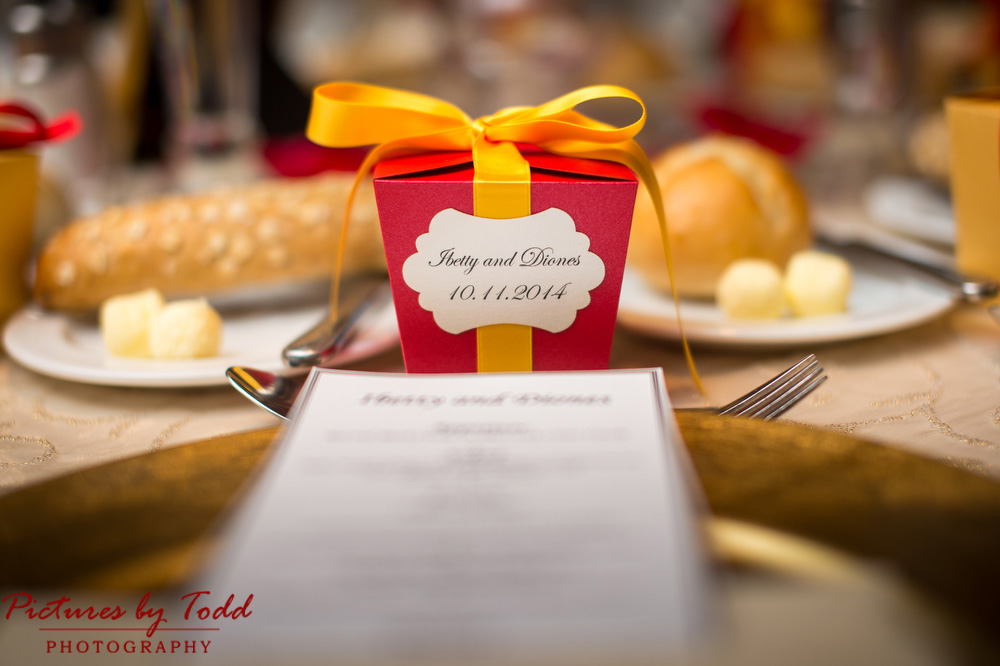 Wedding-Details-Favors