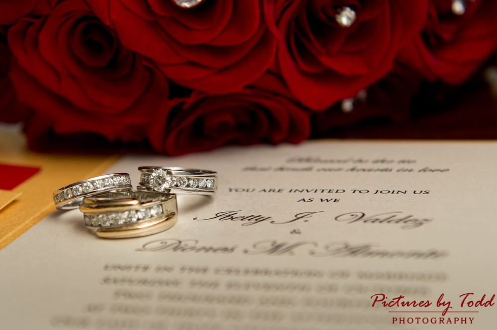 Wedding-Details-Rings-Main-Line-Photographer