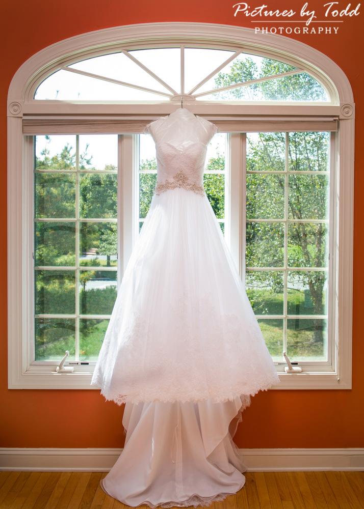 Wedding Dress Boutiques Philadelphia Pa Flower Girl Dresses - Wedding Dress Shops Philadelphia