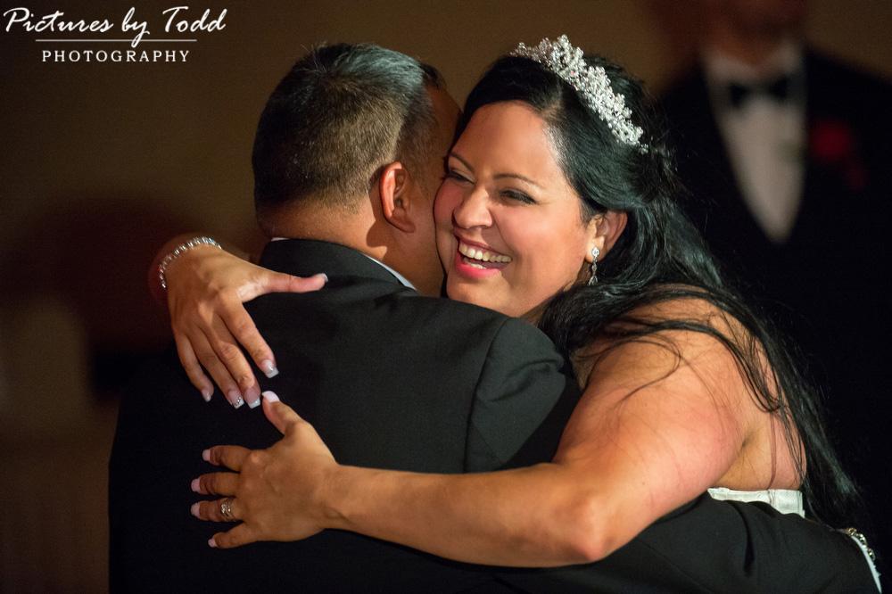 Wedding-Moments-Philadelphia-Photographer-