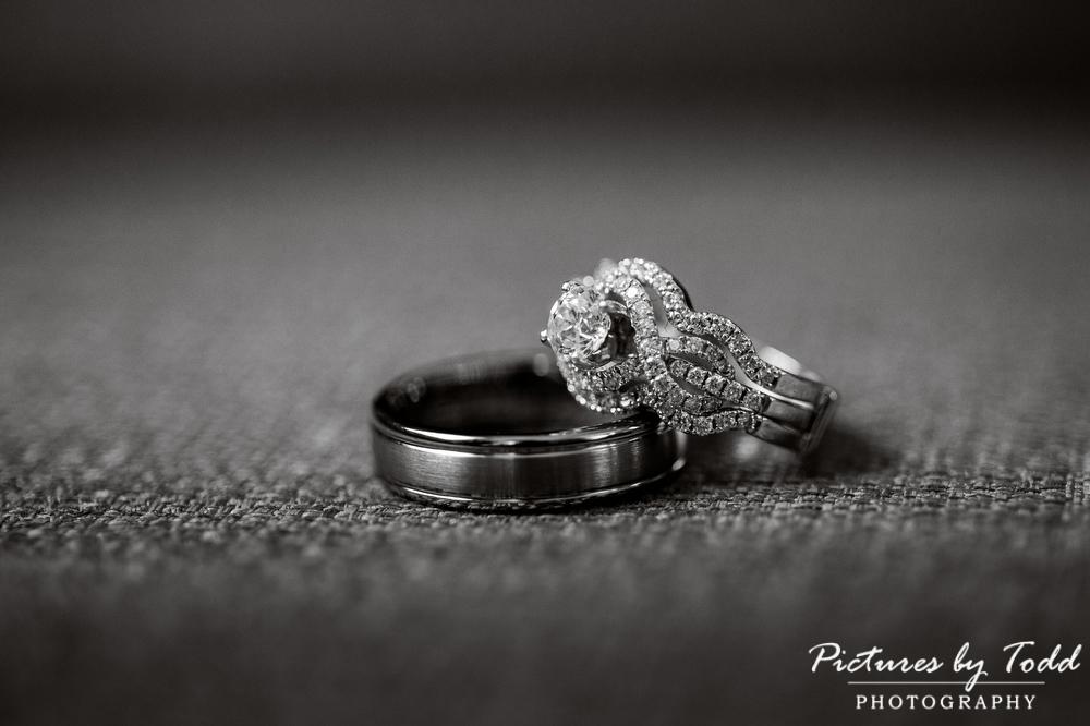 Wedding Rings 1929  IMDb