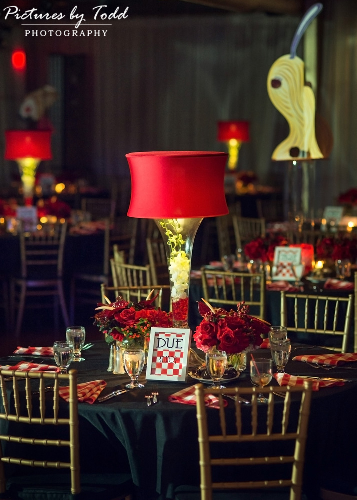Beat-Street-Station-Exceptional-Events-Bar-Mitzvah-Theme-Table-Decor