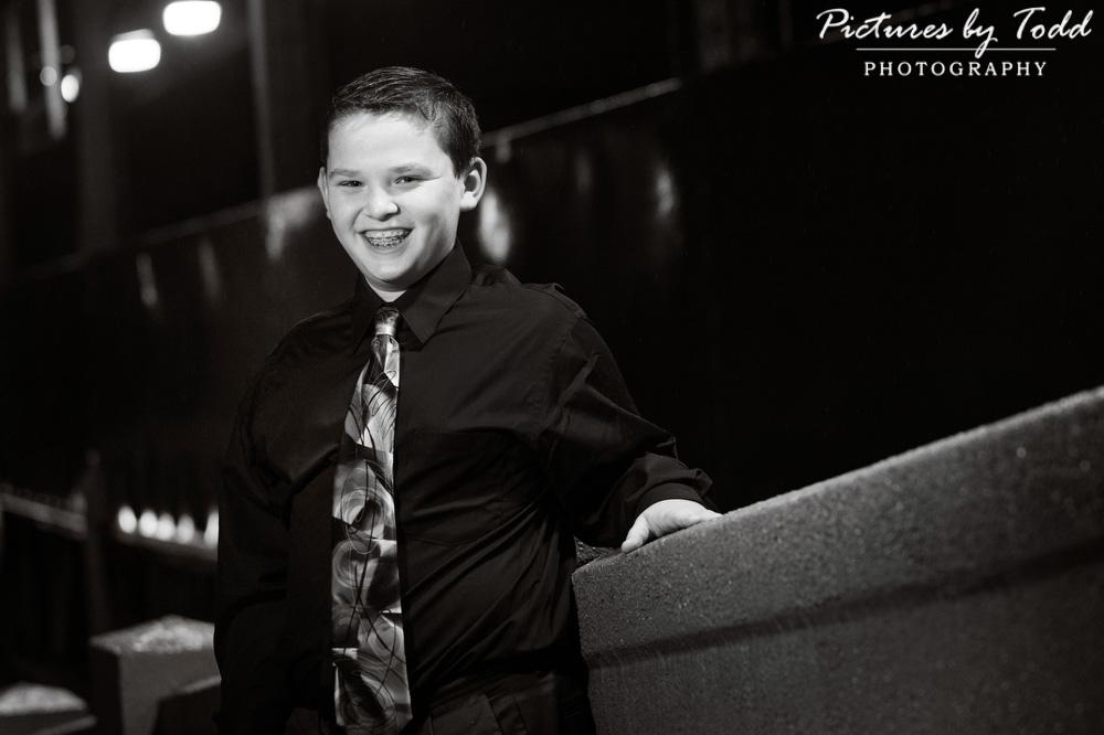 Black-White-Bar-Mitzvah-Portraits