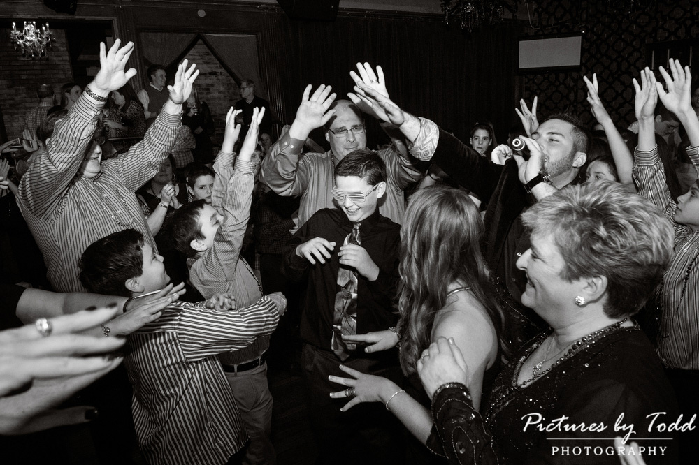 Black-White-Photography-Bar-Mitzvah-Moments