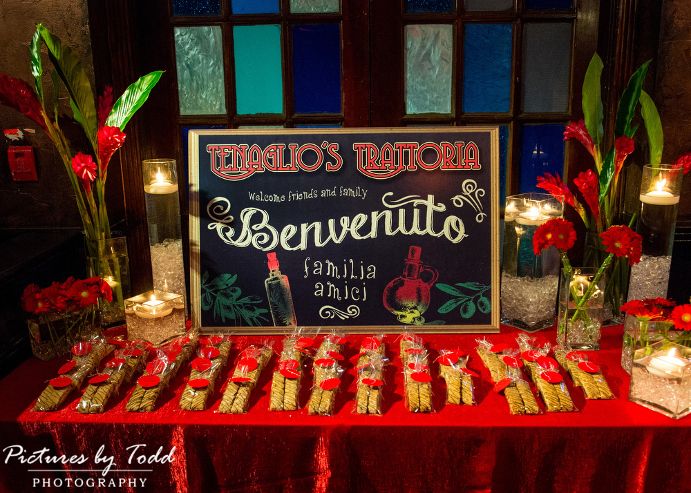 Exceptional-Events-Bar-Mitzvah-Card-Table-Italy-Theme
