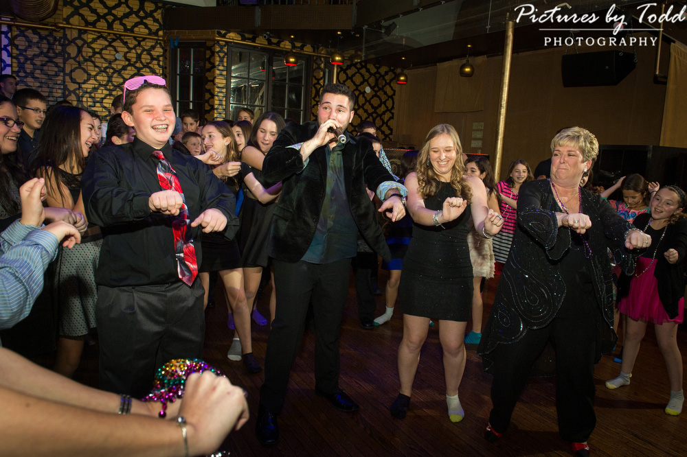 Flare-Event-Group-Beat-Street-Station-Bar-Mitzvah