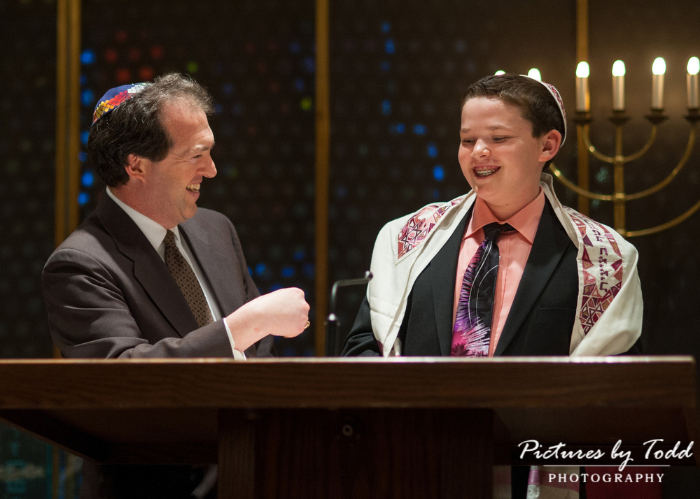 Or-Ami-Synagogue-Lafayette-Hill-Philadelphia