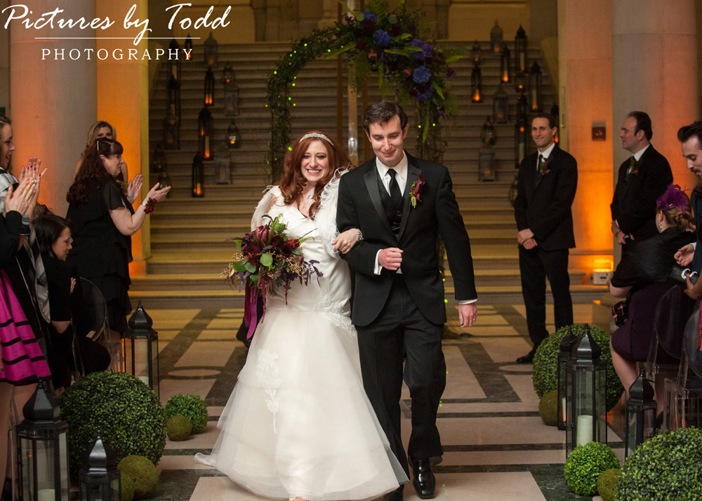free-library-of-philadelphia-wedding-Pictures-by-todd