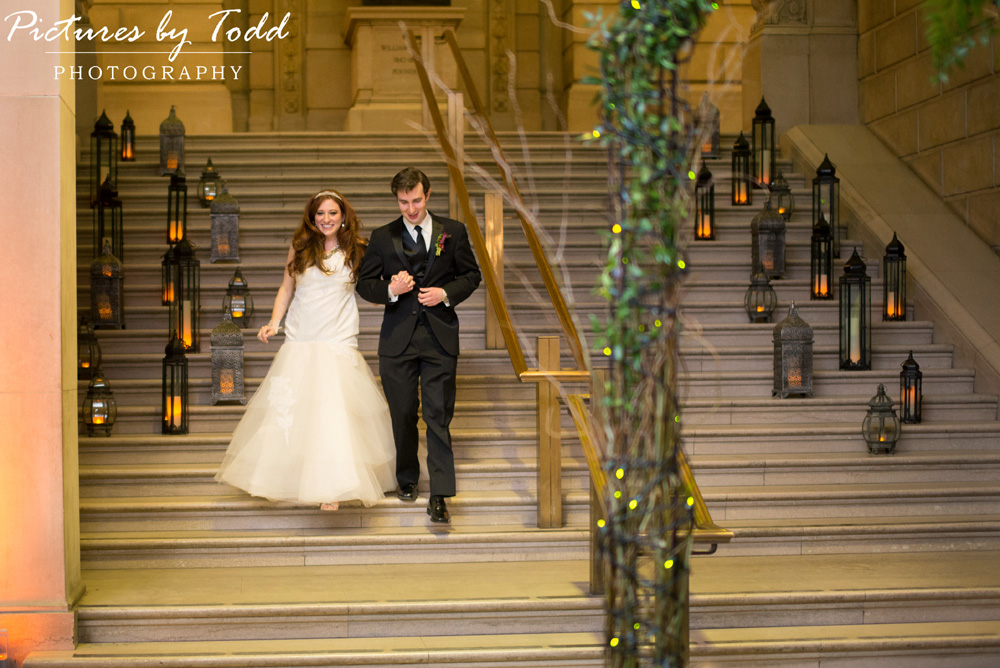 Free Library Of Philadelphia Wedding Photographer
