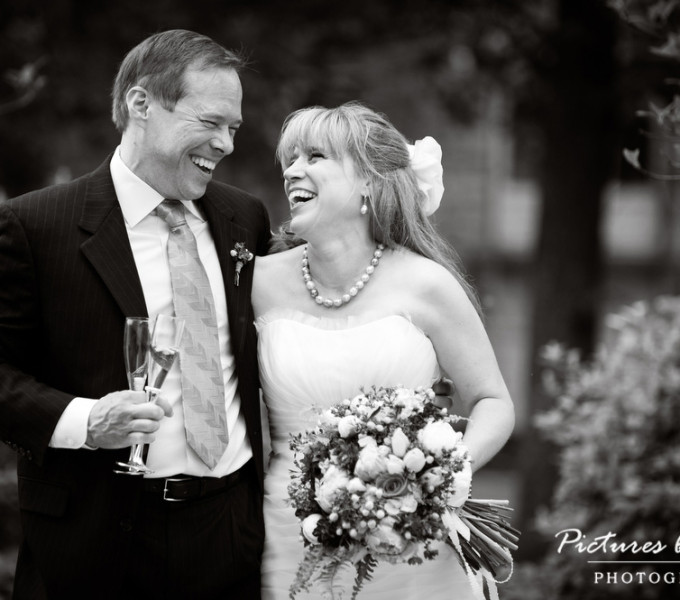 Jill & Paul's Wedding | Cairnwood Estate