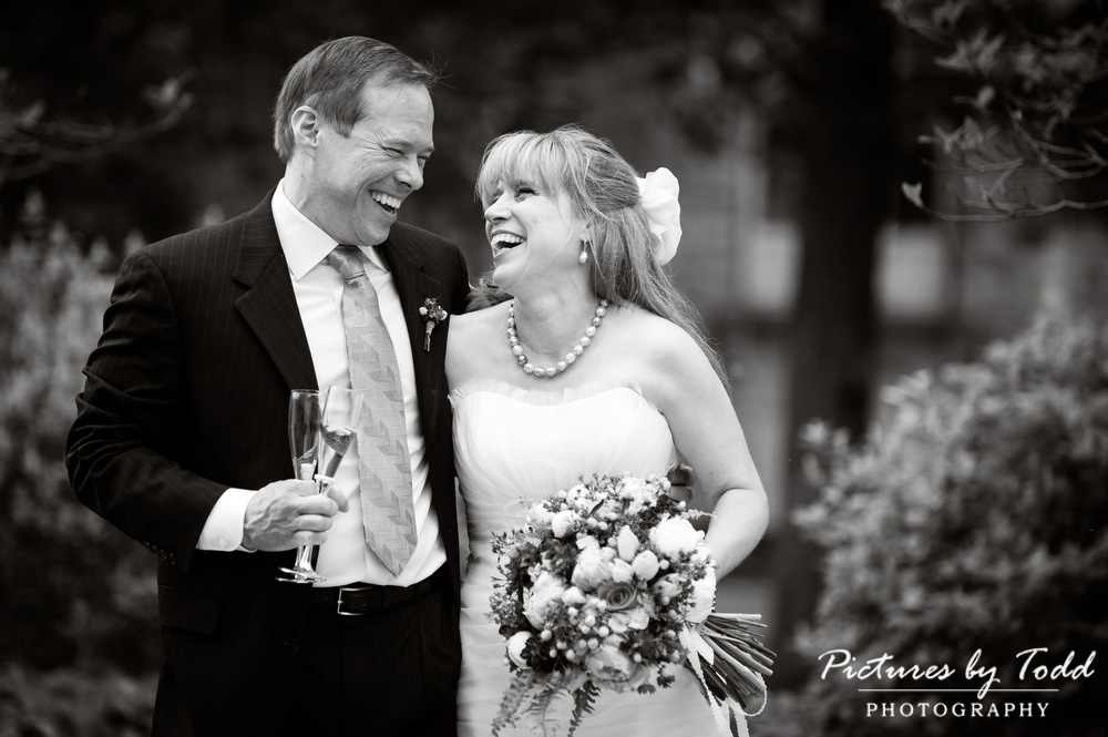 Jill & Paul's Wedding | Cairnwood Estate