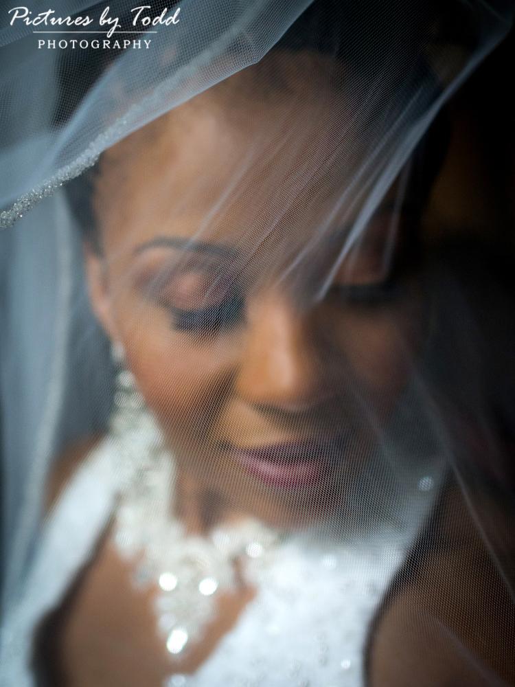 Bethany & Wayne's Wedding | Flourtown Country Club