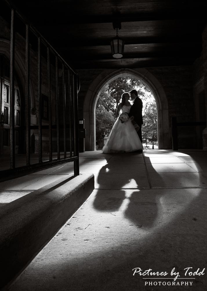 Maria & Doug's Wedding | Merion Cricket Club