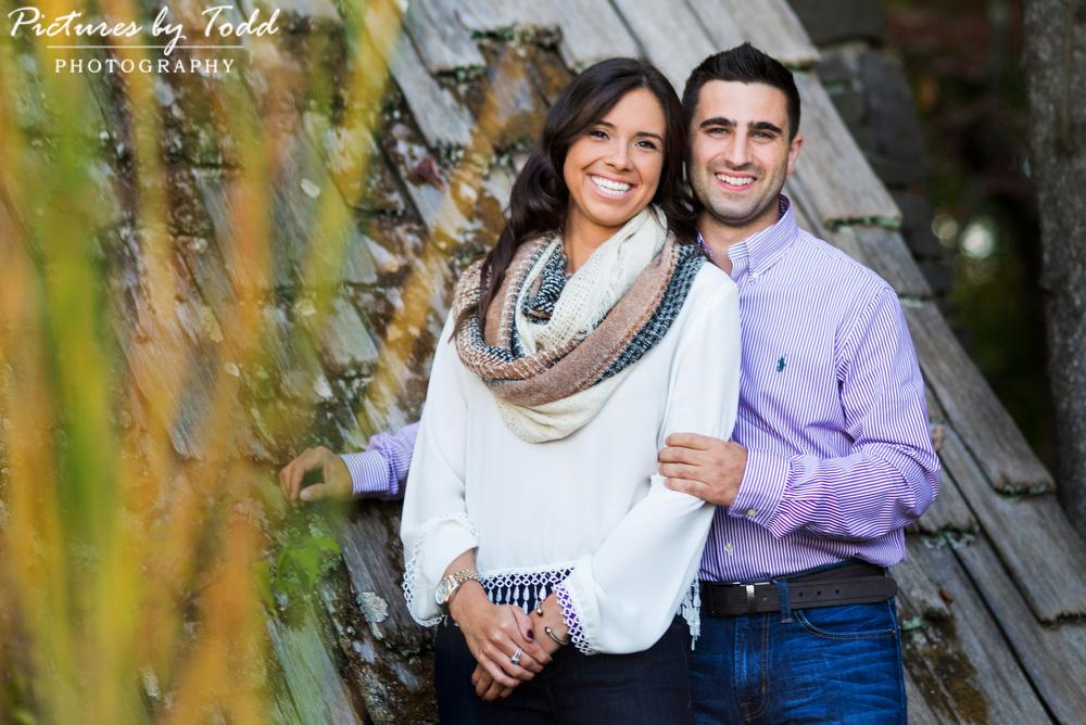 Engagement-Photo-Philadelphia-Photographer