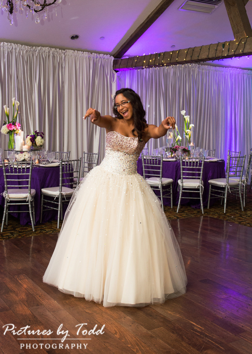 Pictures By Todd Photography Adriana S Bat Mitzvah