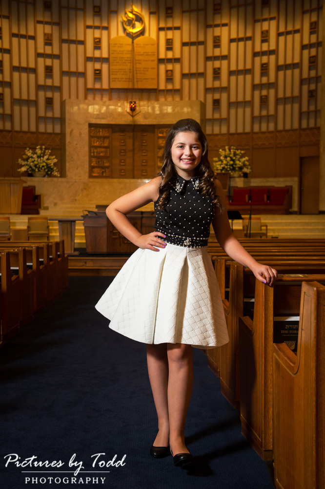 add9b6a3d620 Pictures by Todd Photography | Jordan's Bat Mitzvah | Philmont ...