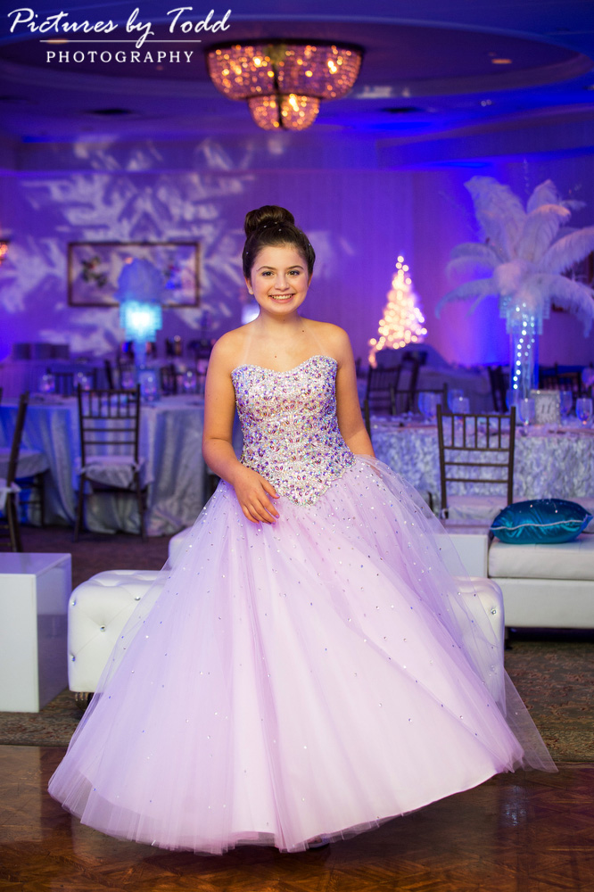 Pictures By Todd Photography Jordan S Bat Mitzvah