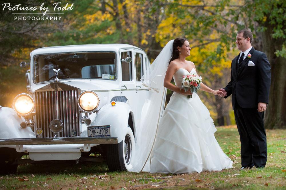 Classy Wedding Photos Ideas Romantic
