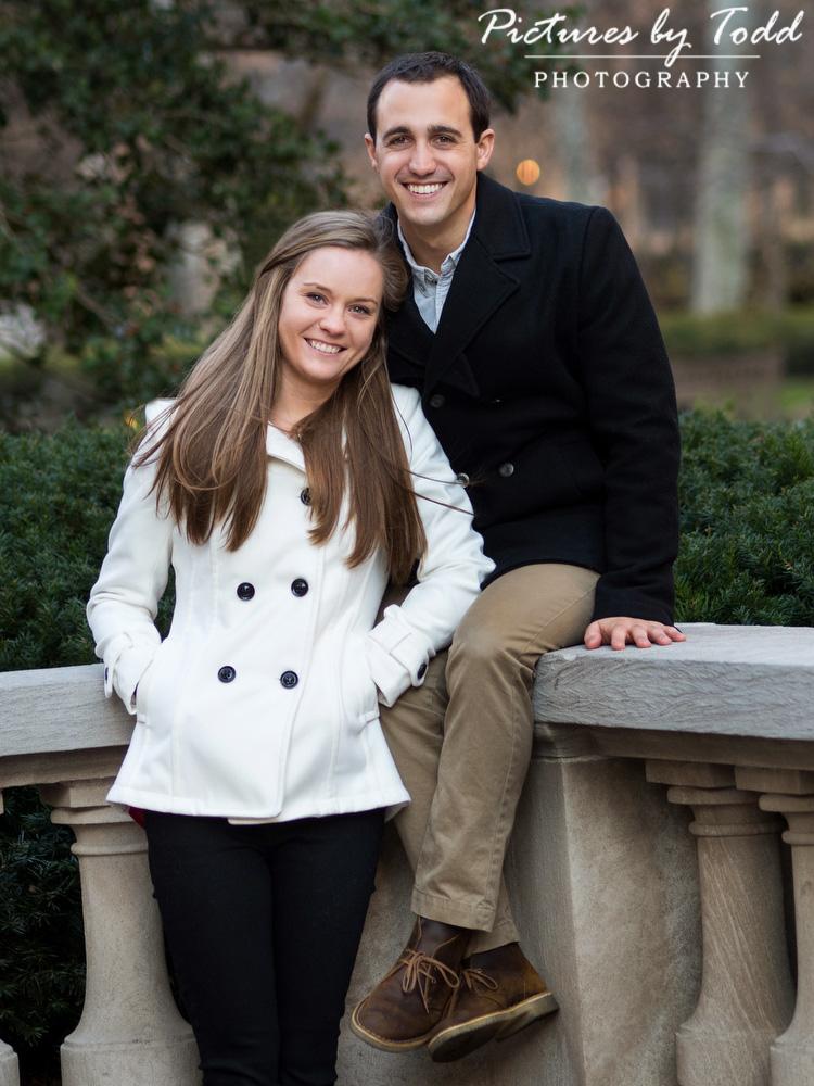 Engagement-Photos-Ideas-Philadelphia-Ritten-House-Square-Classic