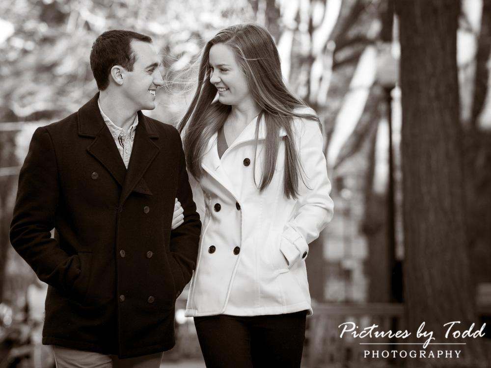 Engagement-Photos-Ideas-Philadelphia-Rittenhouse-Square