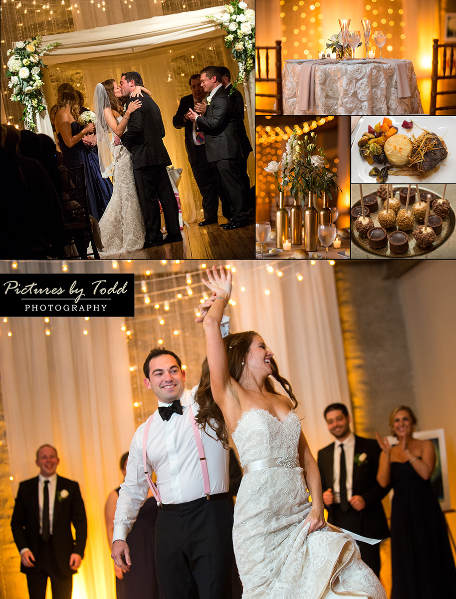 Front and Palmer   Wedding Ideas