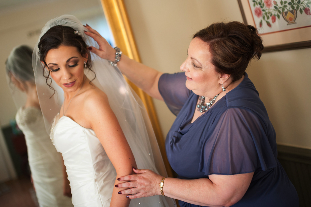 008_Holly-Hedge-Estate-New-Hope-Wedding-Photos
